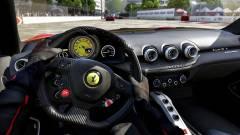 Forza Motorsport 6 - ősszel lekerül a játék a hivatalos Xbox boltból kép