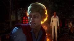 Friday the 13th: The Game - újfajta Jason és 4 dolláros bikini is jön kép