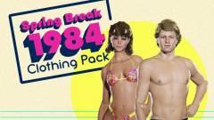 Friday the 13th: The Game - és akkor bikinis lányokat kezdenek mészárolni... kép