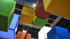 Három új Windows sérülékenységet fedett fel a Google kép
