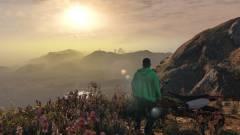 Óriási népszerűséget hoztak az Epic Games Store-nak a májusi ingyen játékok kép