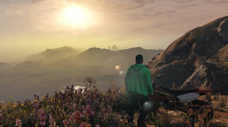 Óriási népszerűséget hoztak az Epic Games Store-nak a májusi ingyen játékok bevezetőkép