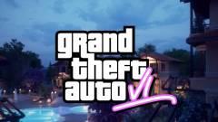Szavazz: szerinted hol kellene játszódnia a Grand Theft Auto VI-nak? kép