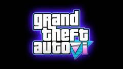 Napi büntetés: a GTA VI kamu előzetese a rajongók minden kívánságát teljesíteni próbálja kép