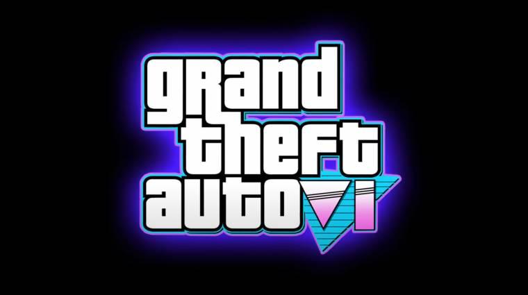 Napi büntetés: a GTA VI kamu előzetese a rajongók minden kívánságát teljesíteni próbálja bevezetőkép