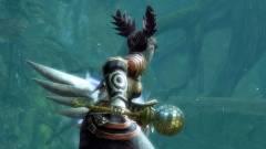Guild Wars 2: Heart of Thorns - így szerezz legendary fegyvert a kiegészítőben kép