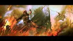 Guild Wars 2: Heart of Thorns - a főgonosz is megmutatja magát a launch trailerben (videó) kép