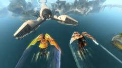 Guild Wars 2: Heart of Thorns - már szinte egész Tyriában repülhetünk kép