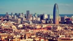 Intelligenciával az élhető városokért kép