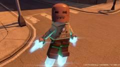 LEGO Marvel's Avengers - több mint 100 új karakter lesz kép