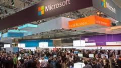 Fizetőssé vált a Microsoft foltozó kedd előtti értesítője kép