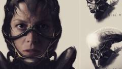Elképesztő Alien-folytatáson dolgozott a District 9 rendezője kép