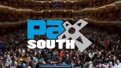 PAX South 2015 - új bejelentésekkel készül a Gearbox  kép