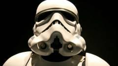 Star Wars karakterekkel mérhető le egy cég agilitása kép