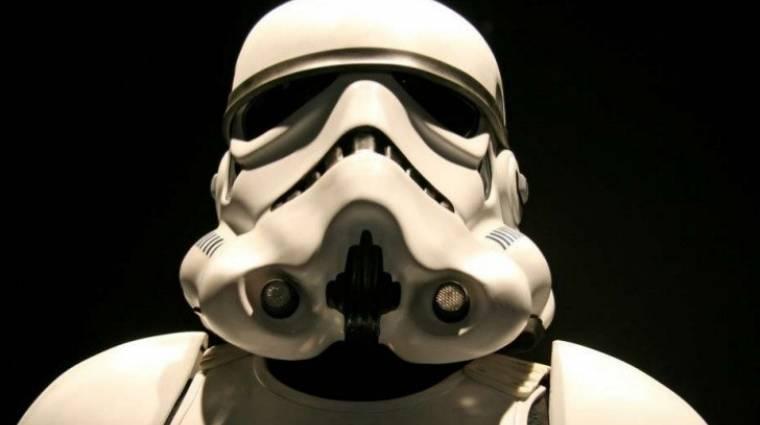 Star Wars karakterekkel mérhető le egy cég agilitása bevezetőkép