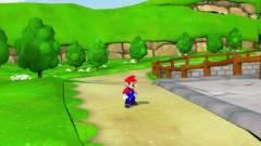 Super Mario 64 - készül a HD remake (videó) kép