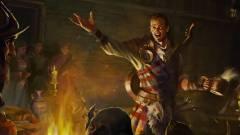 The Bard's Tale IV - tovább dagad a bárd erszénye kép