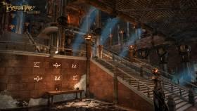 The Bard's Tale IV: Barrows Deep kép