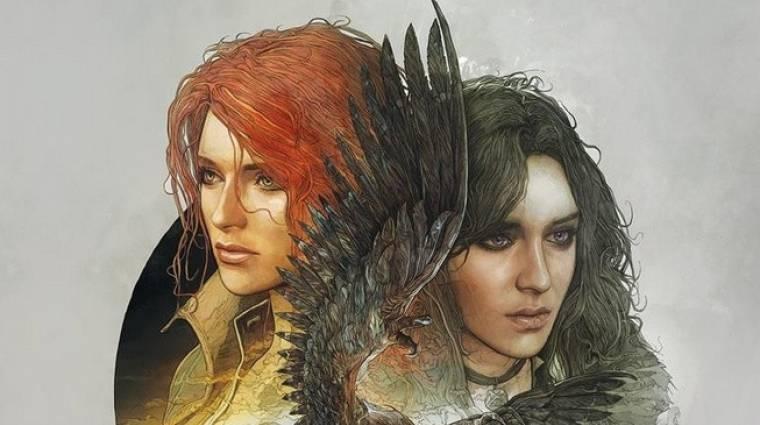 Gamestar Book Of Rar