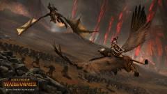 Total War: Warhammer - így fest a meghódításra váró táj (videó) kép
