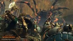 Total War: Warhammer - így lesz a valódi történelemből fantasy kép