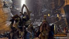 Total War: Warhammer - látványos videó foglalja össze a játék alapjait kép