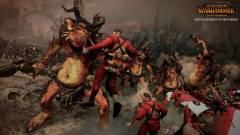 Total War: Warhammer - Káosszal a Birodalom ellen (videó) kép