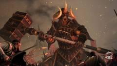 Total War: Warhammer - fenevadak támadnak az új DLC-ben kép