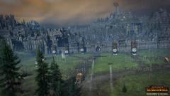Total War: Warhammer - gyökeresen megváltoznak az ostromok (videó) kép