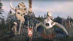 Total War: Warhammer - a frakciók után a helyszínek jönnek (videó) kép