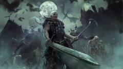 Váratlan kihívásokkal volt tele a Total War: Warhammer fejlesztése kép