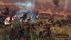 Total War: Warhammer - itt az idő meghódítani a világot kép