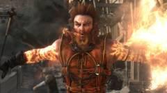 Total War: Warhammer - tudj meg mindent a mágiáról! kép
