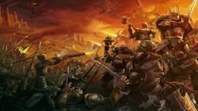Total War: Warhammer kép