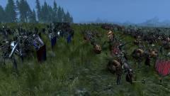 Total War: Warhammer - hatalmas frissítéssel rakják rendbe a régi tartalmakat kép