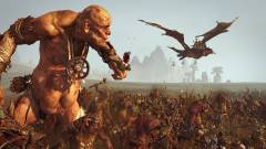 Total War: Warhammer - megjelent a Blood for the Blood God DLC kép