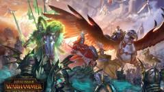 Total War: Warhammer - hamarosan itt az új frakció kép
