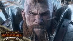 Total War: Warhammer - már küszöbön a folytatás, de még jön egy DLC kép