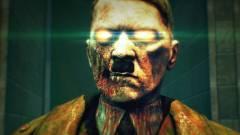 Zombie Army Trilogy launch trailer - már herén lőheted Hitlert kép