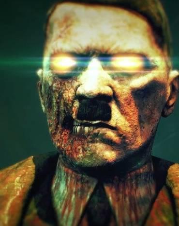 Zombie Army Trilogy kép