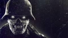 E3 2019 - a Zombie Army 4: Dead War lehet a Rebellion egyik meglepetése kép