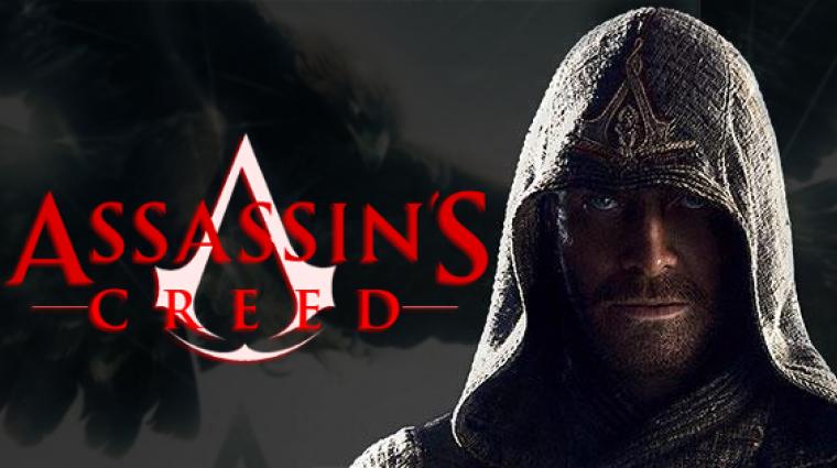 Új képeken az Assassin's Creed film - Hír - GameStar