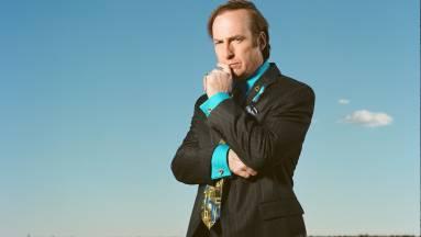Összeesett a Better Call Saul főszereplője, a forgatásról szállították kórházba kép