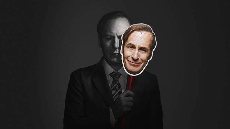 Sorozatajánló: Better Call Saul kép