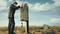 Már tudjuk, mikor érkezik a Better Call Saul 5. évada kép