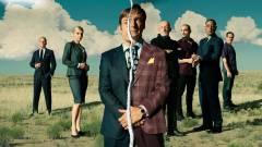 Évadkritika: Better Call Saul - 5. évad kép