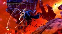 DmC: Devil May Cry Definitive Edition - már az első fél óra is durva (videó) kép