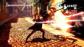 DmC: Devil May Cry Definitive Edition kép