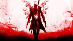 DmC: Devil May Cry Definitive Edition - itt a launch trailer és egy kis meglepi kép