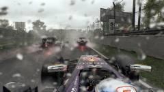 F1 2015 - gameplay videón az újdonságok kép
